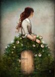 Christian-Schloe-4_opt.jpg