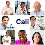 Collage-Candidatos-a-la-alcaldía-de-Cali-2015-1024x1024.jpg