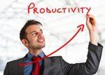 El insomnio de la productividad laboral