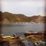 Inca-Inca-botes.jpg