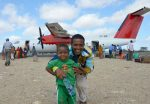 Refugiados-Somalies-1.jpg