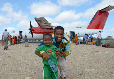 Refugiados Somalies-1