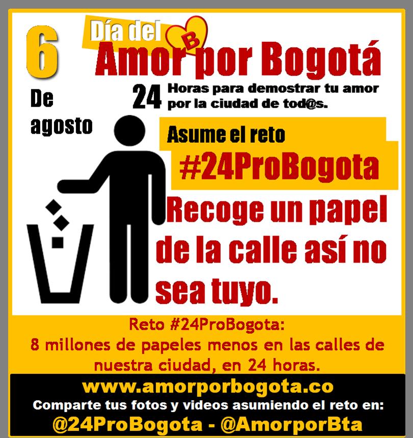 Reto24ProBogota