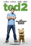 Ted_2_Poster_Final_Latino_JPosters.jpg