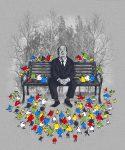 Them Birds Dan Eijah Fajardo Pedro Kramer