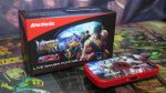 avermedia-live-gamer-portable-usf41