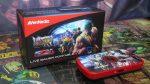 avermedia-live-gamer-portable-usf41