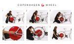 copenhaghen-wheel-2.jpg