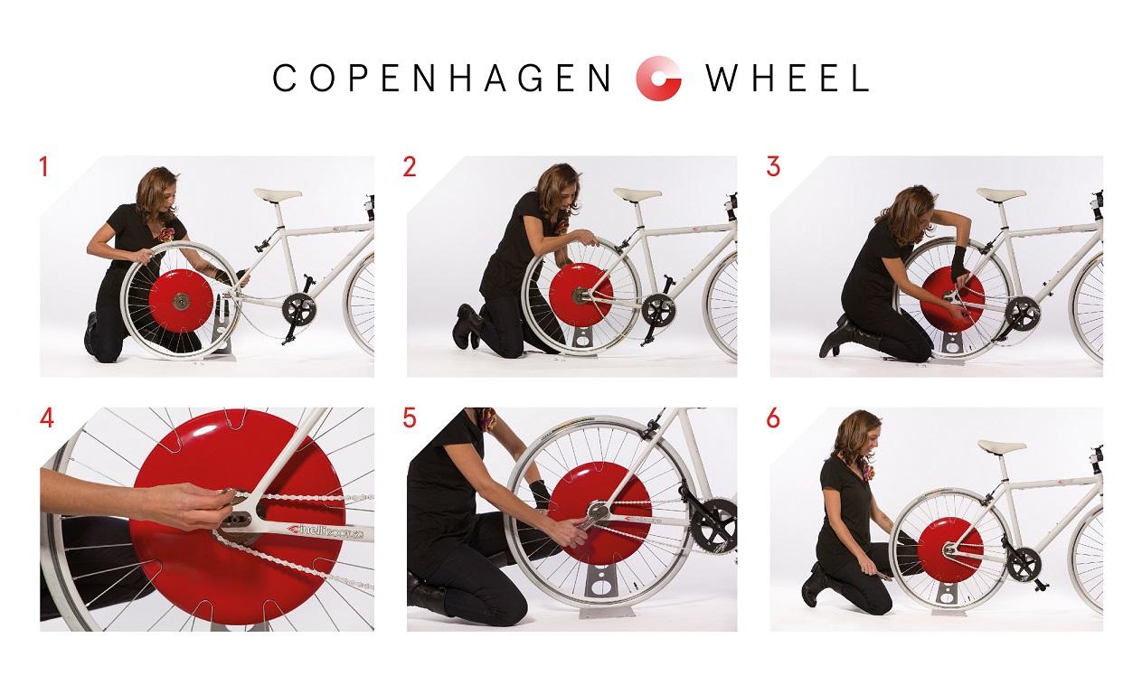 copenhaghen wheel 2