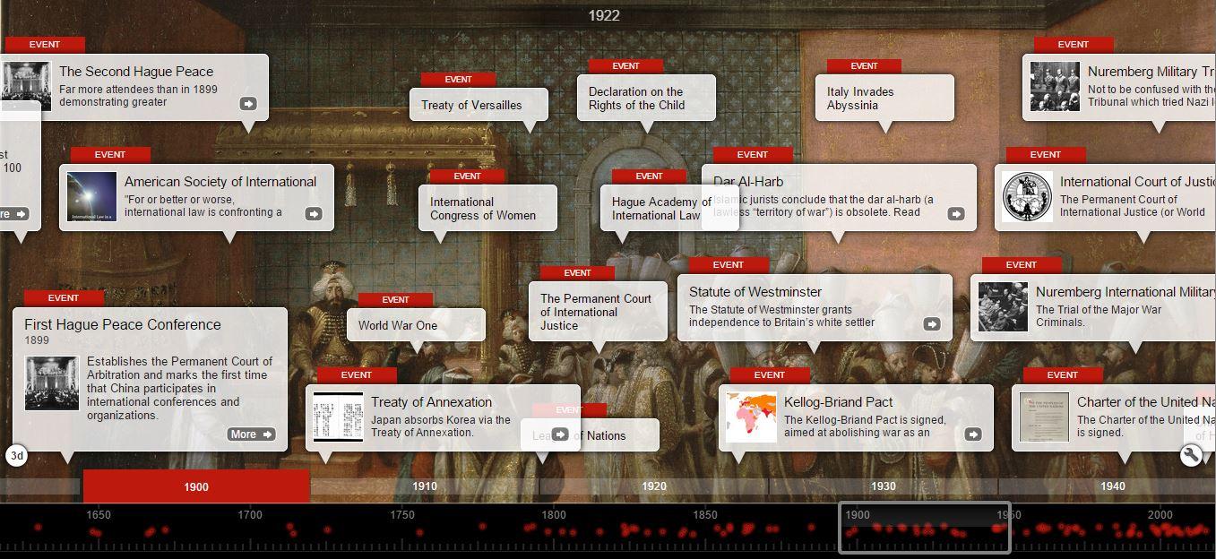 julian-huertas-timeline-history-of-international-law-2d
