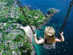 little-girl-on-swing-surreal.jpg