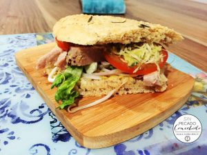 sandwichportada