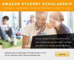 scholarship2016_landing_page_top_Apply_Now._V312958704_-300x241.jpg