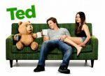 ted_poster.jpg