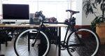 al-trabajo-en-bici