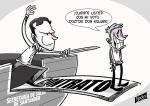 caricatura.png