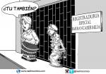 caricatura1.png