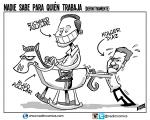caricatura2.png