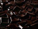 chocolate-negro_full.jpg