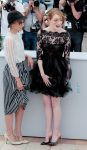 emma-stone-irrational-man-photocall-2015-cannes-film-festival_4.jpg