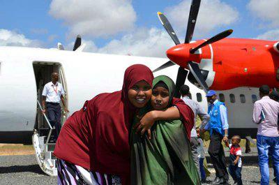 estudiante somalia acnur-1