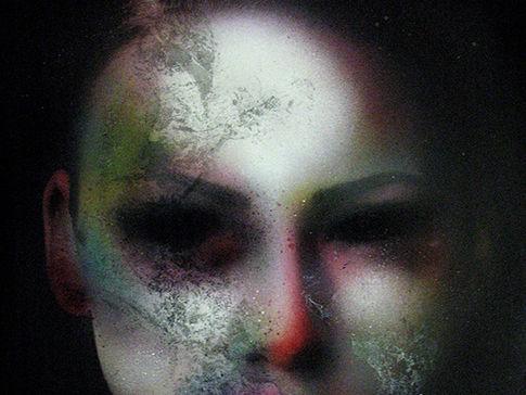 fantasmas-publicidad-surrealista-Marco-Rea_PLYIMA20140502_0011_9