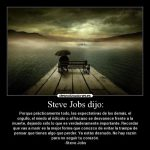 stve-300x297.jpg