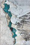 """1.""""Micro-cosmosMacro-cosmos""""-AlexandraCallamand-200x300.jpg"""