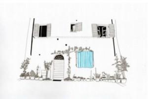 ''Affacciati alla finestra amore mio'', de Paula Camila Niño Rodríguez