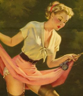 158036265_50s-armitage-cheesecake-themed-pin-up-print-vintage-