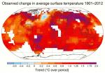 Cambio-observado-en-la-temperatura-de-la-superficie-de-la-tierra-1901-2012.png