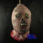 FREE-SHIPPING-Halloween-props-the-haunted-house-bar-KTV-best-adornment-terrorist-crane-ghost-head-hemp.jpg_220x220.jpg