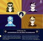 HEROES2-01Tat.jpg