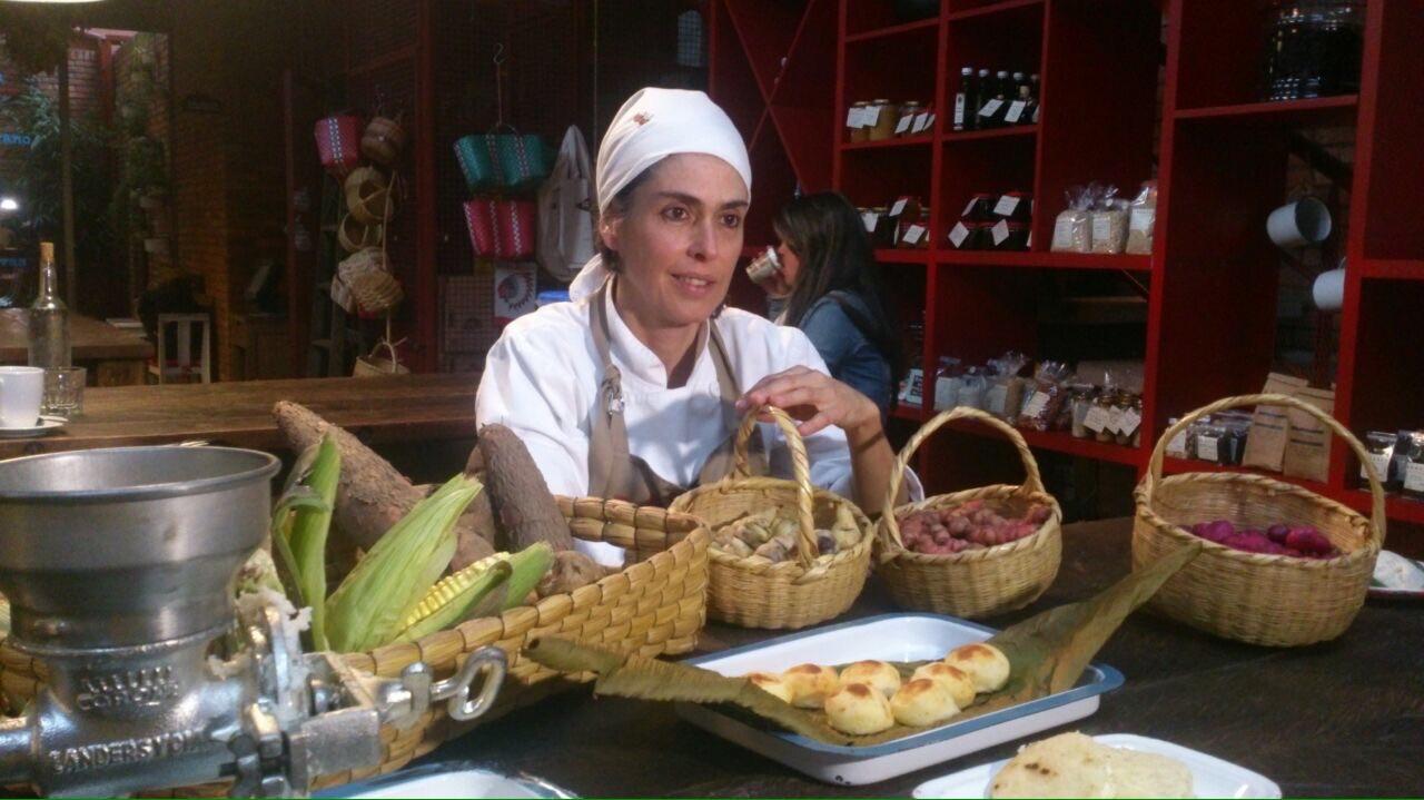 Luz Beatriz Vélez