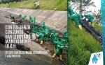 Recuperadores-ambientales-1.jpg