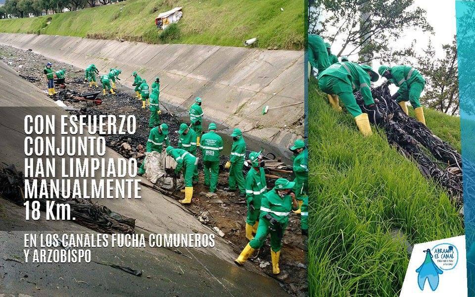 Recuperadores ambientales 1