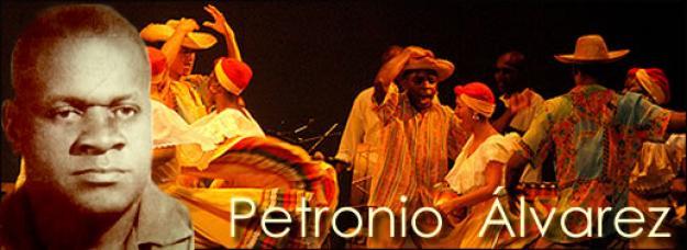 petronio-alvarez-11ago14