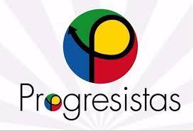 progresistas