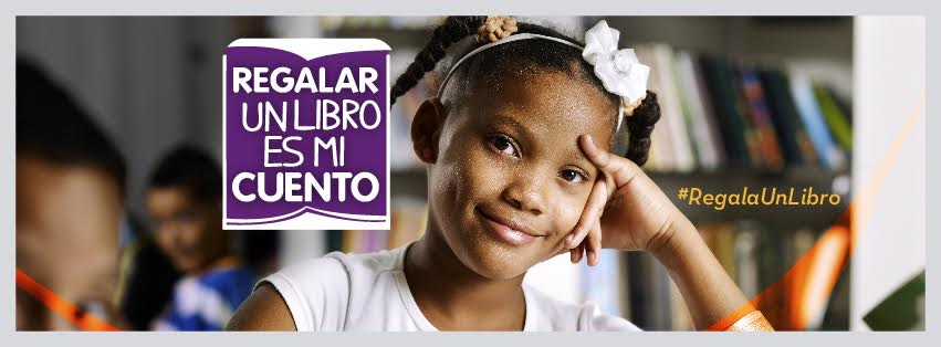 8 Millones de libros nuevos para niños y niñas estudiantes en Colombia