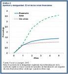 CAL-Inequality-Chart-31.jpg