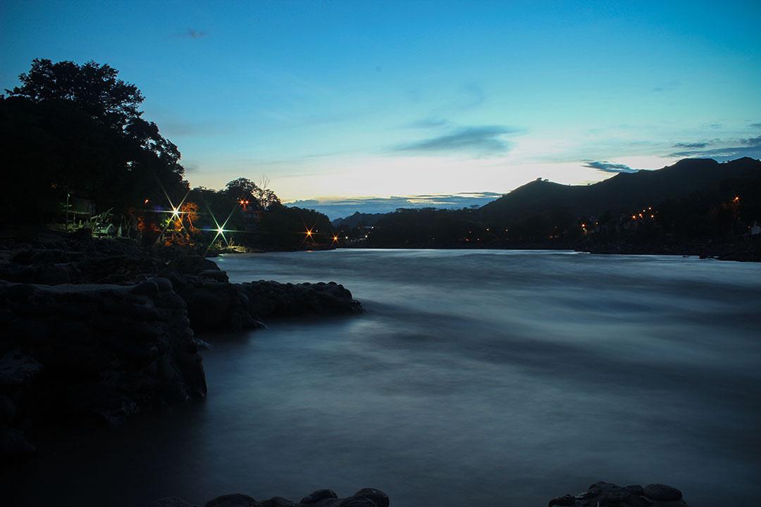 Foto 1. Andrés Mauricio Mora Orjuela.Turno Nocturno