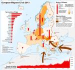 Mapa-de-la-Crisis-de-Inmigración-en-Europa.png