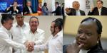 acedi-cilsa-informe-2015-corte-penal-internacional-colombia-cordoba-huertas-small