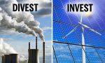 divest-invest-image.jpg