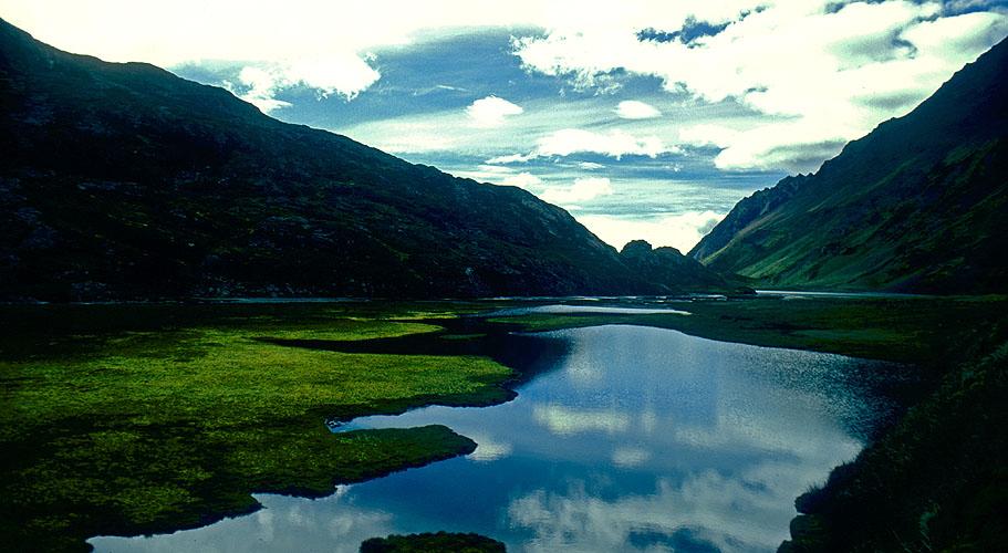 Fotografía: razzetti.com