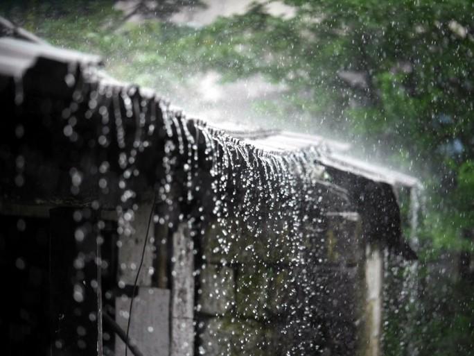 Fotografía: sitioandino.com