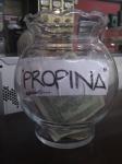 propina.png