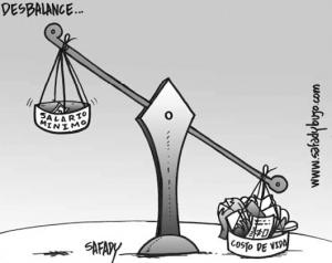 salario-minimo economiasimple.net
