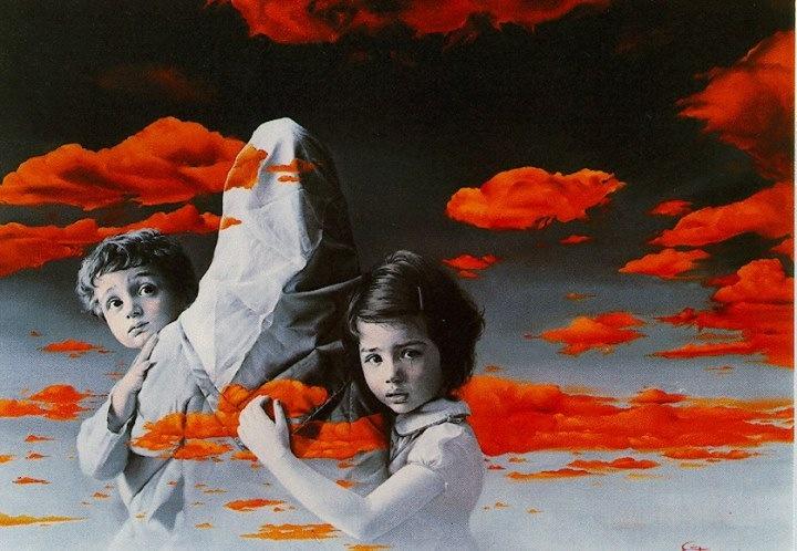 surrealismo-anonimo-01