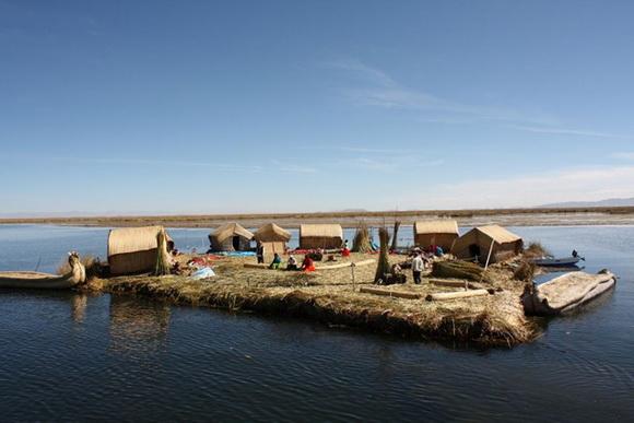 1 pueblos de agua